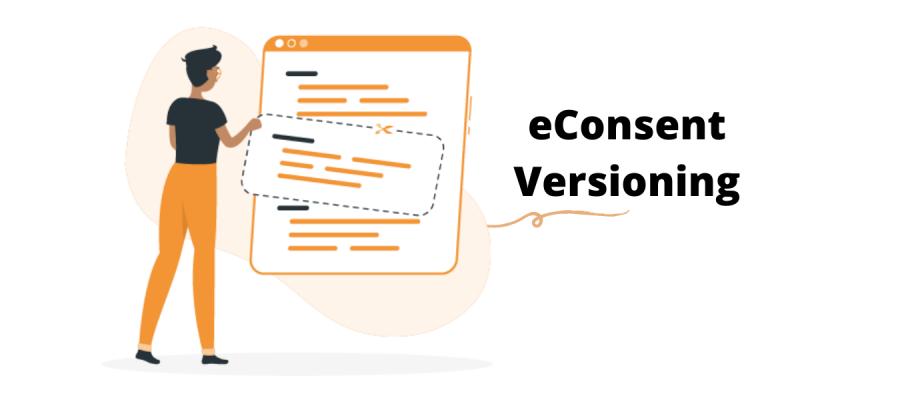 using eConsent (2)